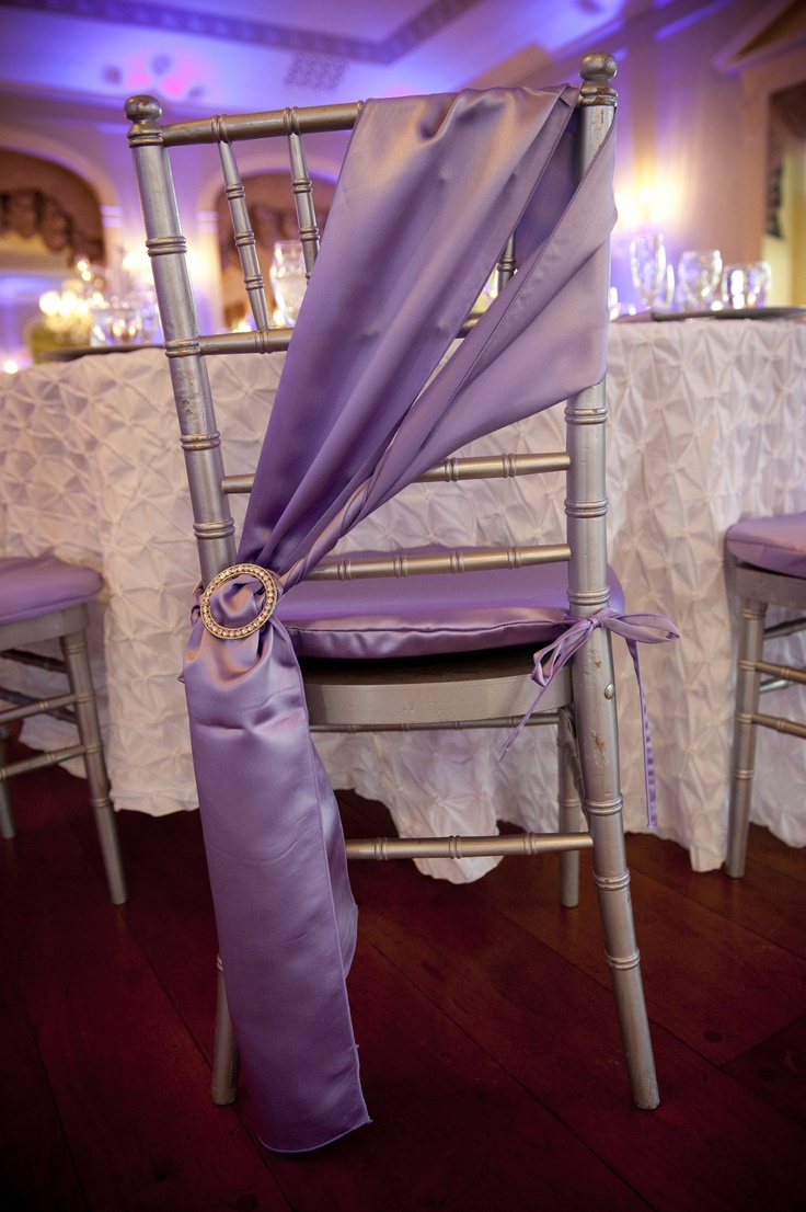 Sashes For Chairs 39 best chair sash inspiration! images on pinterest | wedding
