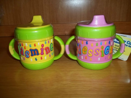 20 Best Bottles And Sippy Cups Images On Pinterest Baby