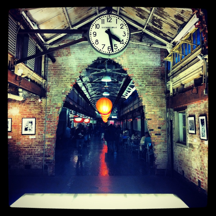 Unique 85 best Our Neighborhood- Chelsea Market images on Pinterest | New  YU85