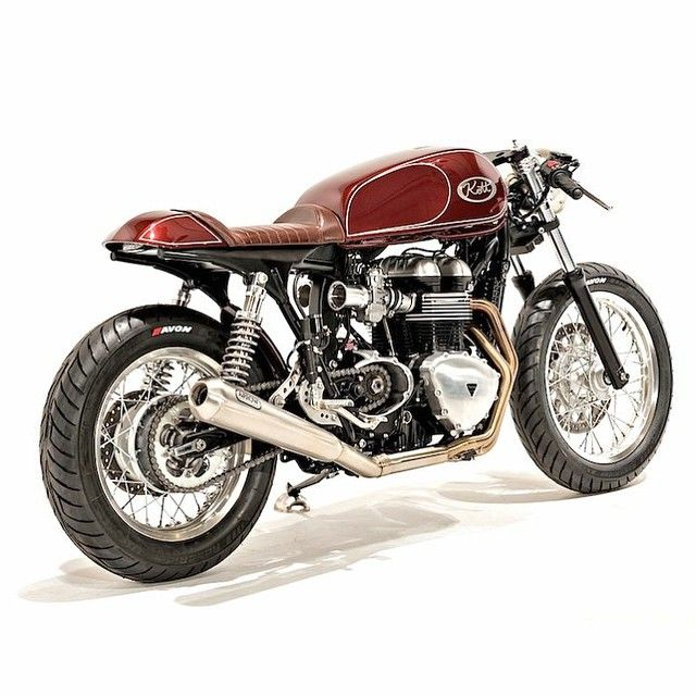"@caferacergram's photo: ""@caferacergram by CAFE RACER"