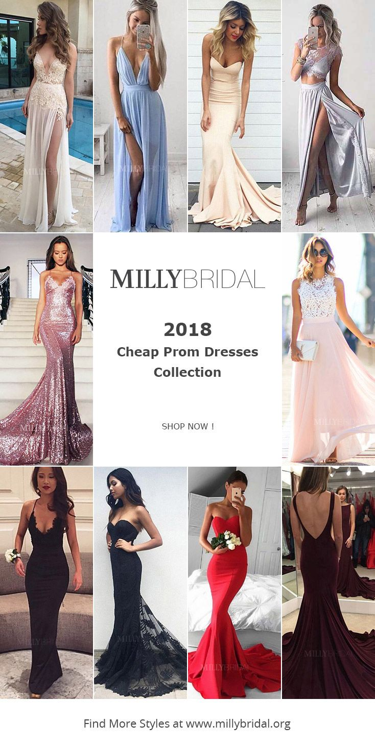 Cheap Prom Dresses 2018, Cheap Prom Dresses Under 100, Cheap Prom Dresses Under 50, Cheap Prom Dresses Long, Cheap Prom Dresses Short, Cheap Prom Dresses Modest, Cheap Prom Dresses Simple, Cheap Prom Dresses Lace