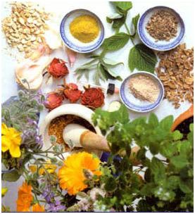 Ayurvedic Treatment for Face: Some of the most effective Ayurveda remedies for face.