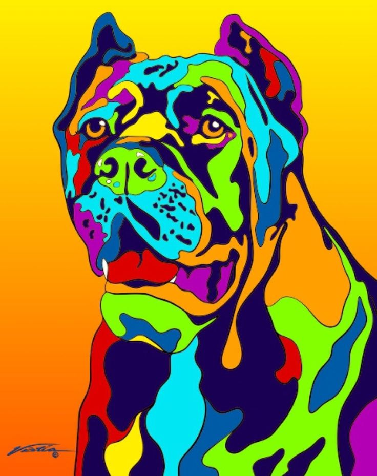514 best se images on pinterest big dogs doggies and cane corso dog buy cane corso matted prints canvas gicles at multi color dog prints for only 6500 malvernweather Images
