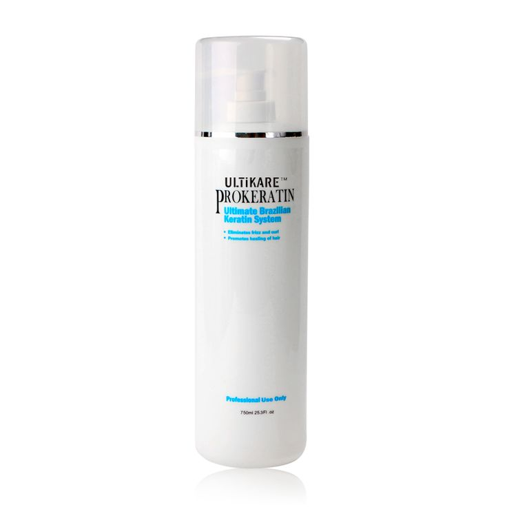 best new product on sale 30 750ml brazilian keratin hair treatment hair free shipping