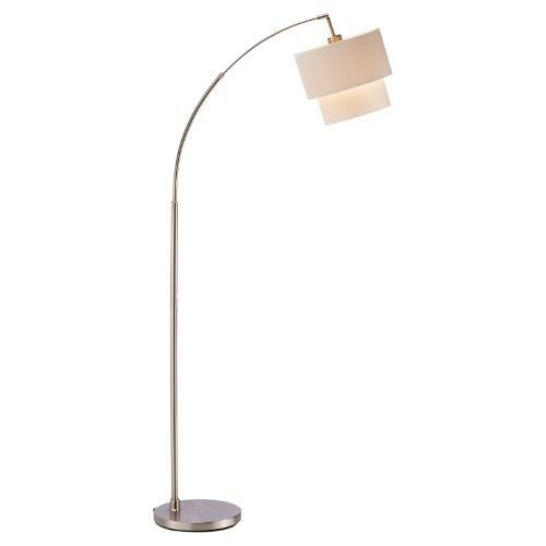 17 best ideas about arc floor lamps on pinterest target for Deck arc x arene 7