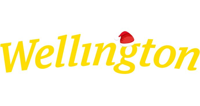 This is great! Find some vouchers each day!! The Wondrous Wellington Advent Calendar
