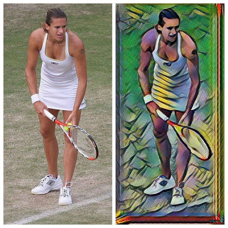 Amélie Simone Mauresmo est une joueuse de tennis française professionnelle de 1993 à 2009 née le 5 juillet 1979 à Saint-Germain-en-Laye. Numéro un mondiale à la WTA en 2004 puis en 2006 elle a gagné vingt-cinq tournois en simple dans sa carrière dont deux titres du Grand Chelem décrochés en 2006 à l'Open d'Australie et à Wimbledon ainsi que les Masters de fin d'année en 2005. Elle est la Française la plus titrée en simple depuis les débuts de l'ère Open en 1968 devant Mary Pierce et Julie…