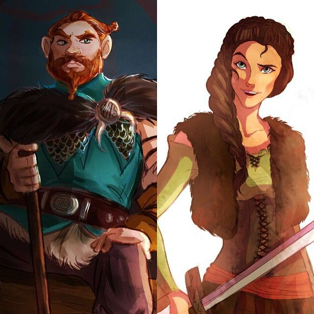 14785 best favorites images on pinterest treasure planet how to train your dragon human form ccuart Image collections