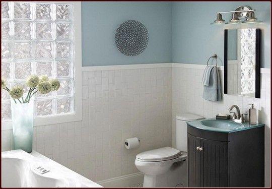 Bathroom-Light-Fixtures-Ideas Classic