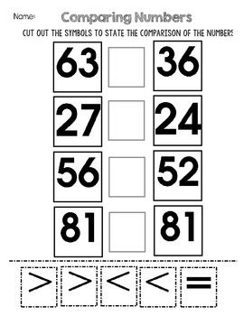 59 best images about math class on pinterest adding fractions activities and student. Black Bedroom Furniture Sets. Home Design Ideas