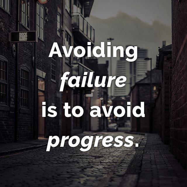 Failures are the building blocks of life.  #saver6 #motivation #entrepreneur