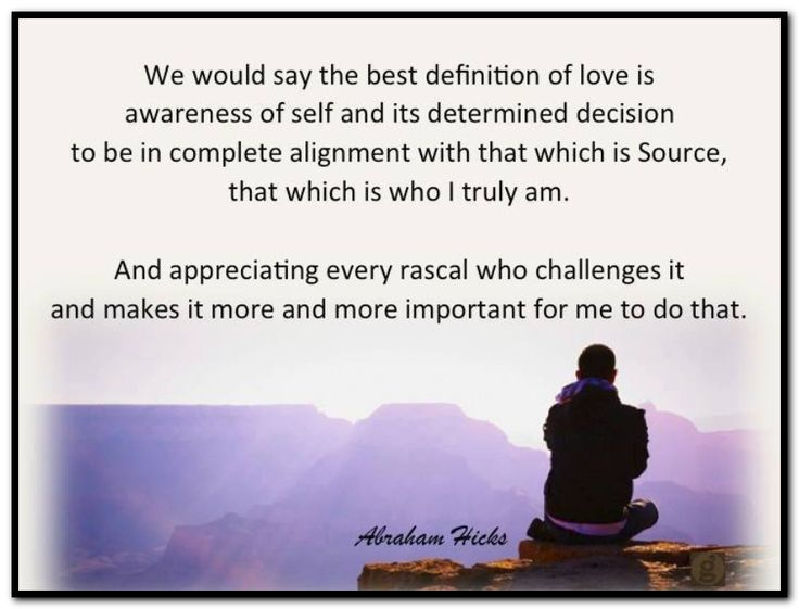 3014 Best Images About Abraham Hicks On Pinterest