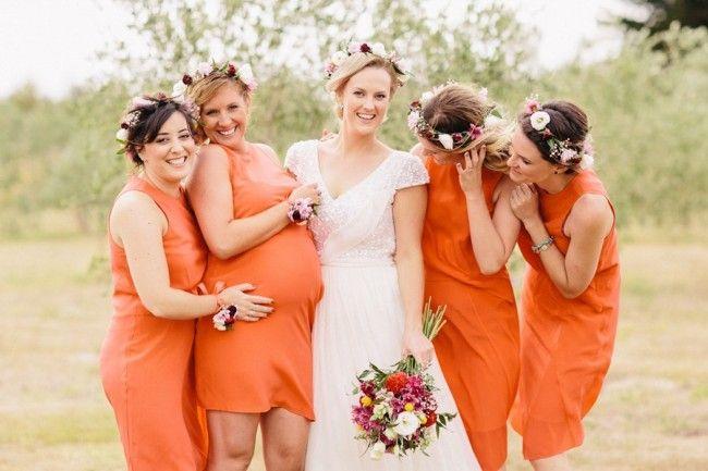 Karen Willis Holmes Kayla Size 10 Pre-Owned Wedding Dress   Still White