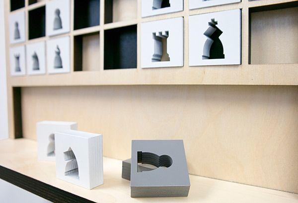 http://www.yankodesign.com/2014/10/29/turnt-up-chess/