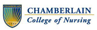 Chamberlain College of Nursing-RN to BSN