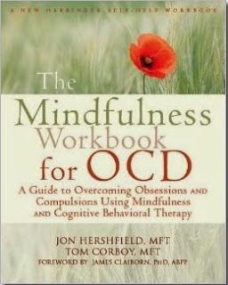 a description of the behavioral disorder ocd Clients will find the ocd diary helpful for recording symptoms of obsessive compulsive disorder  the ocd diary is a cognitive behavioral  description.