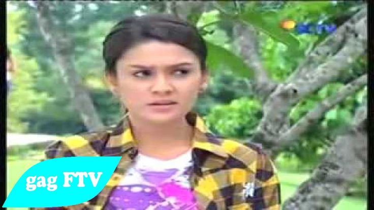FTV Putri Rempong Sejagad FULL [DIMAS ADITYA]