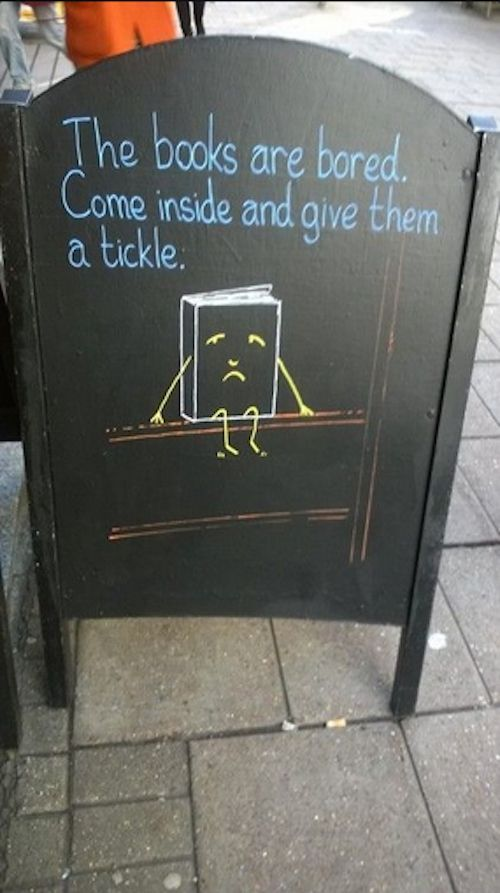 21-bookstore-signs-that-capture-the-joy-of-reading
