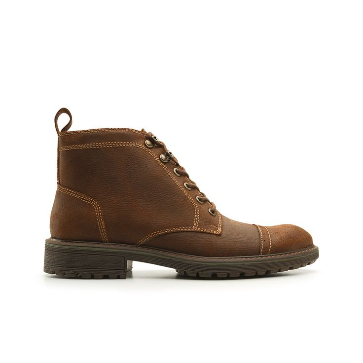 Estilo Flexi 69111 Tan #shoes #zapatos #fashion #moda #goflexi #flexi #clothes #style #estilo #otono #invierno #autumn #winter
