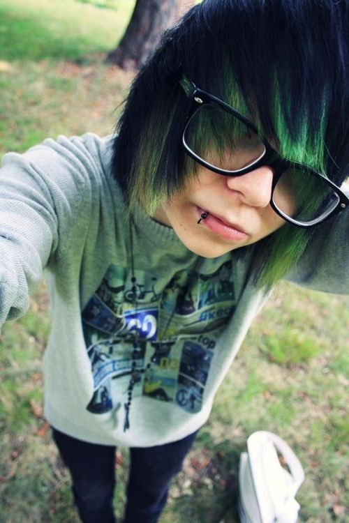 Alex Quot Hang Quot Cute Scene Boys Hot Emo Guys Cute Emo Boys
