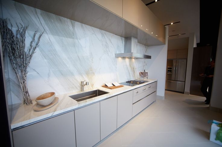 kitchen designs in san diego 43 best pirch san diego images on san diego 222