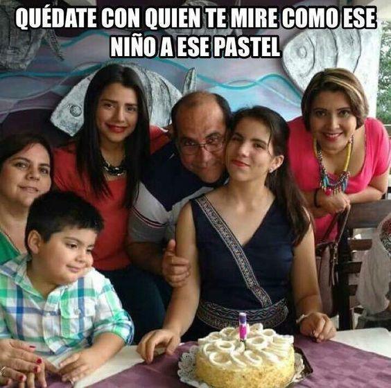 videoswatsapp.com imagenes chistosas videos graciosos memes risas gifs chistes divertidas humor http://ift.tt/2hGFK41
