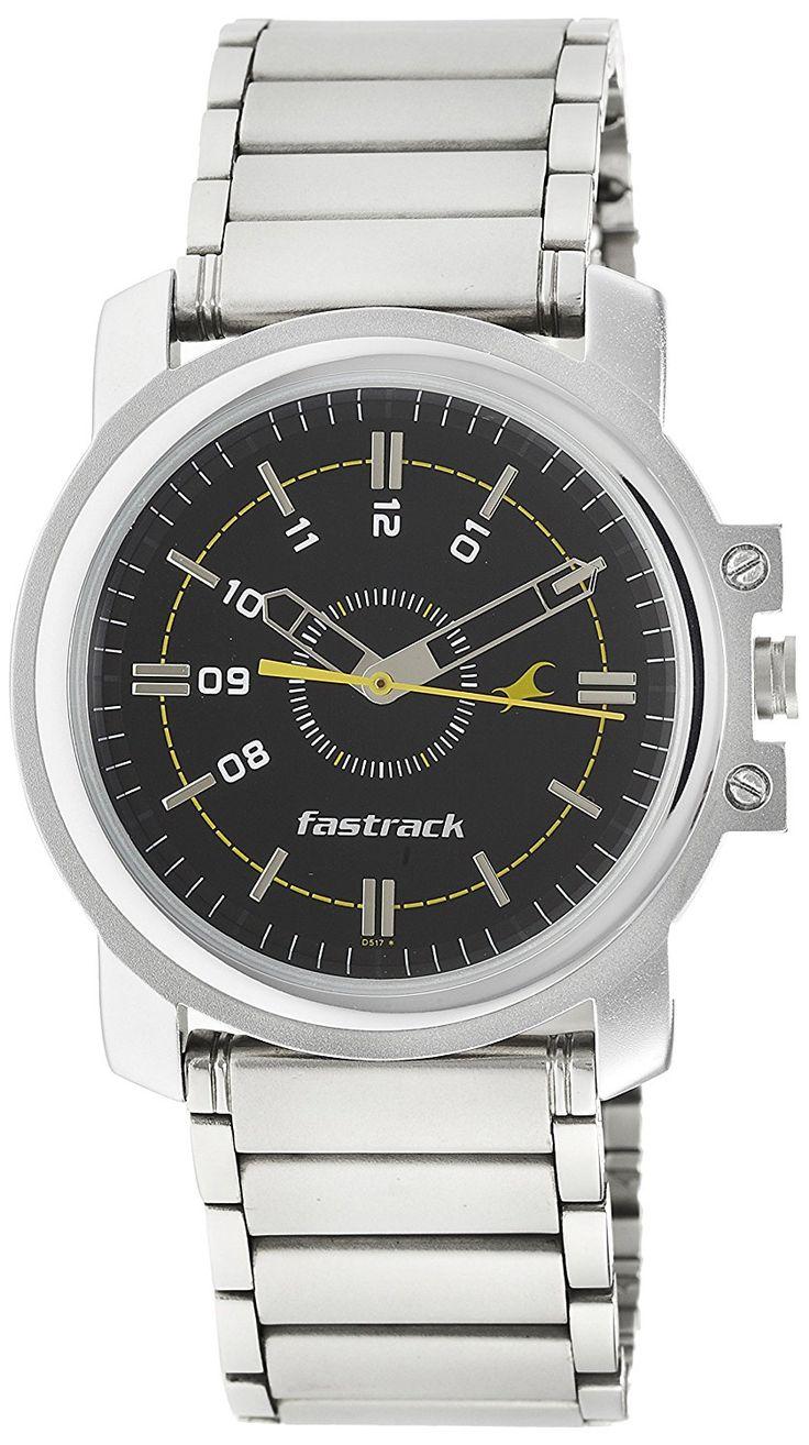 best watch under 2000 Watches for men