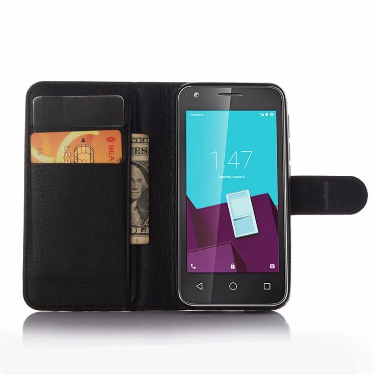 VISIT -- http://playertronics.com/products/universal-phone-cover-case-for-mtc-smart-start-3-sim-lock-case-custom-images-xh/ Universal Phone Cover Case for Mtc Smart Start 3 Sim Lock Case Custom images XH