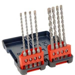 Search Bosch sds drill set. Views 143845.