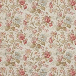 Victoria | Warwick Fabrics