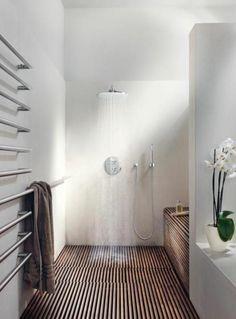 Les 25 meilleures idées de la catégorie Salle de bains japonaises ...