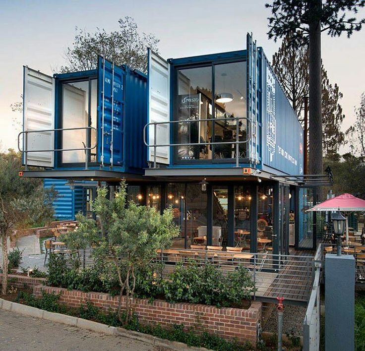 Container Building 2231 best container homes images on pinterest | shipping