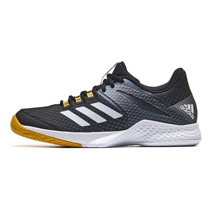 Original New Arrival Adidas NEO Label LITE RACER Men's Skateboarding Shoes Sneakers