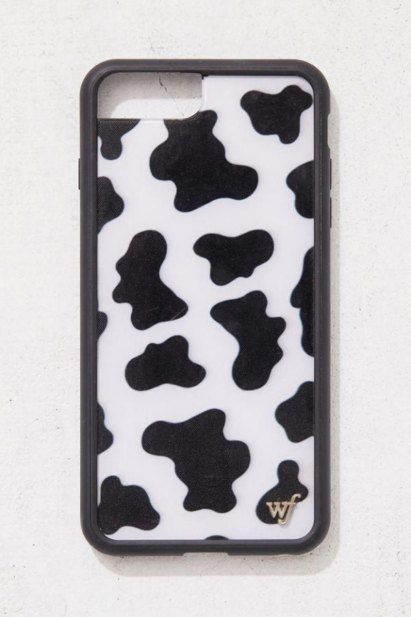 pretty nice fd8ad 9a0ba 27 Premium Phone Case Kyocera Duraforce Pro 2 Lg Stylo 4 Phone Case ...