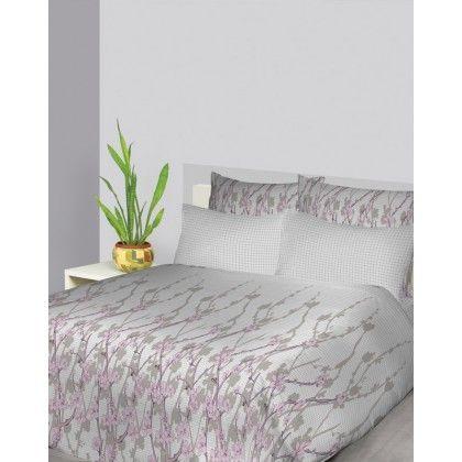 Производитель: Мона Лиза Модель: MONA LIZA Lihgt сакура_кровать