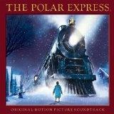 Polar Express soundtrack