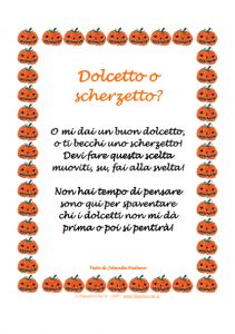 dolcetto_scherzetto_zucche