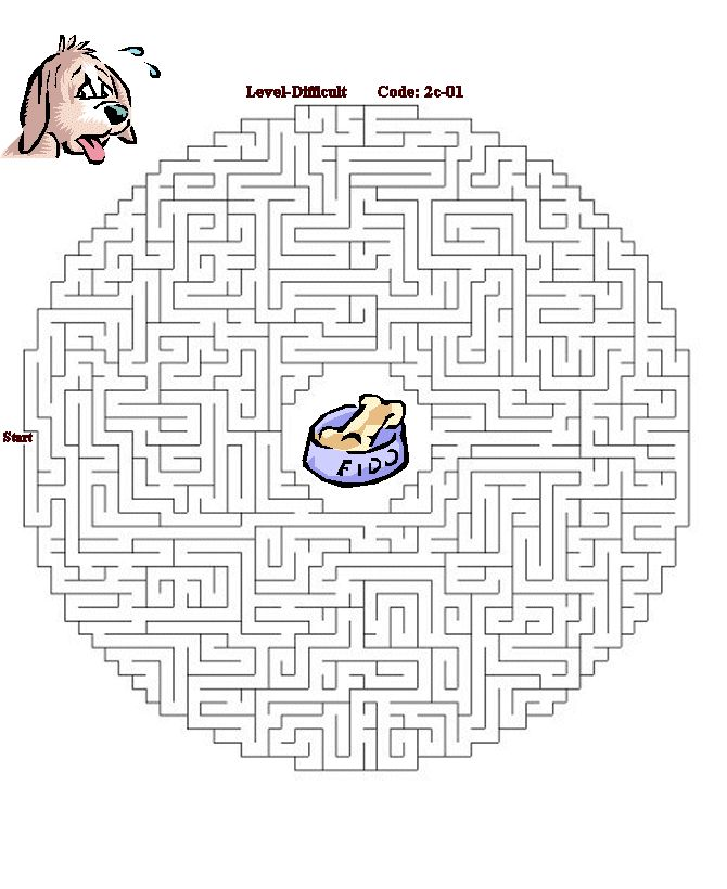 73 b u00e4sta bilderna om mazes  u0026 labyrinths p u00e5 pinterest