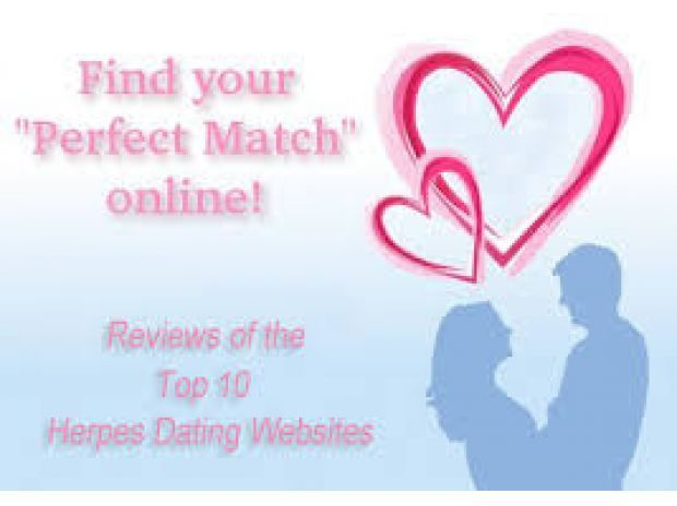 list of completely free online dating sites Please click the like button above a video that lists the top 10 free online dating sites for 2015 if you're a single person who is searching for a list.