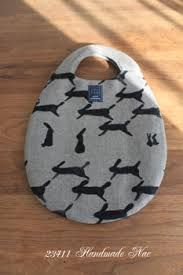 「ミナペルホネン エッグバッグ」の画像検索結果
