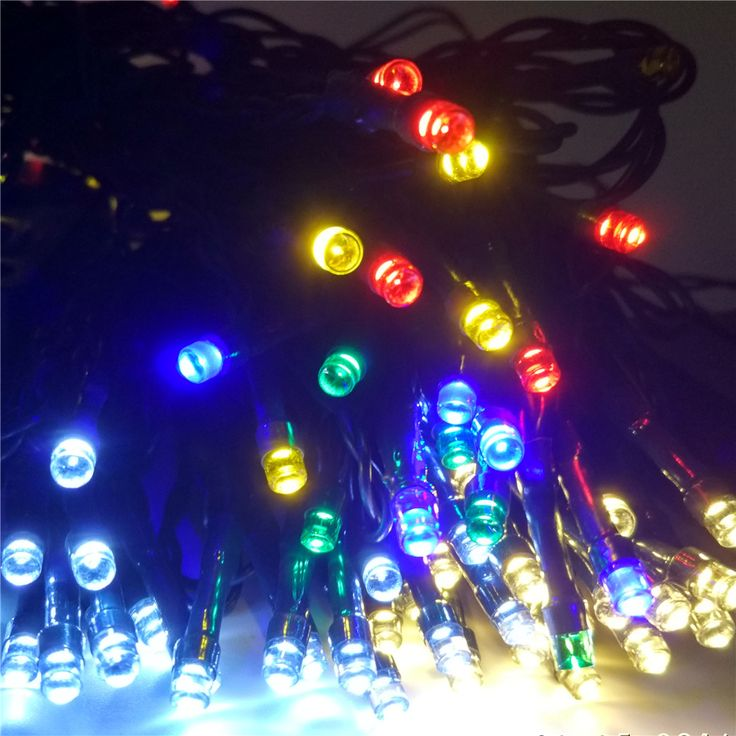 137 best outdoor lighting images on pinterest outdoor lighting solar 100 led string lights decoration for christmas tree party outdoor garden wholesale outdoor garden patio lantern aloadofball Choice Image