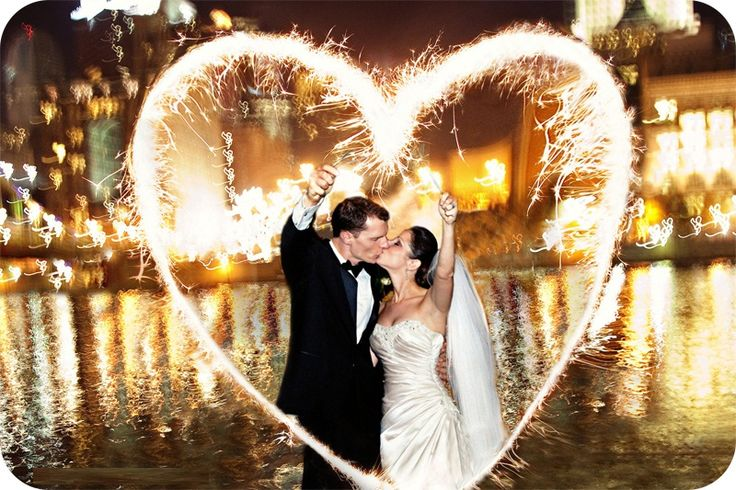 Generally, sparklers add zest to any event, be it wedding or a general function. However, the introduction of the heart shaped sparklers has added a new dimension in beautifying the functions and making them the talk of the town. The heart shaped sparklers are exotically designed to enhance decorations of the weddings, making sure the …