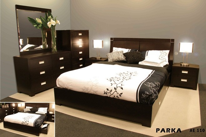 17 Best images about Bedroom Design on Pinterest : Master bedrooms, Luxury bedroom design and ...