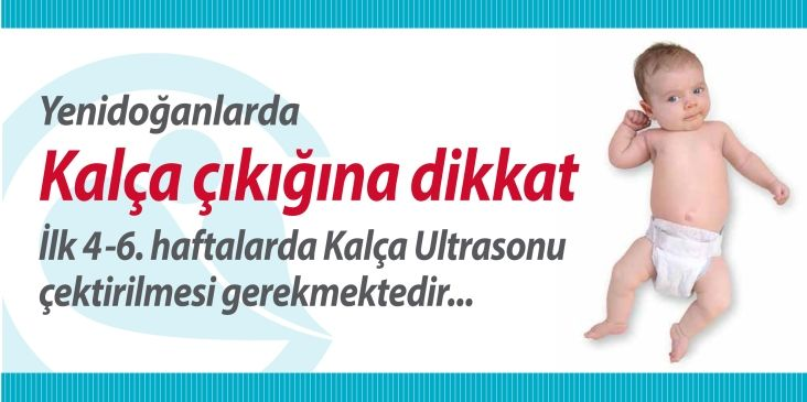 #kalçaçıkığı #kalçaultrasonu #ultrason #yenidoğan #sağlık #esenyurt #beylikdüzü #bahçeşehir