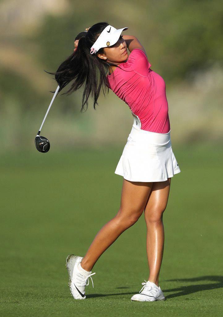 Golf Tips Hybrid Swing #Top5GolfTips #MiniatureGolfCourses ...