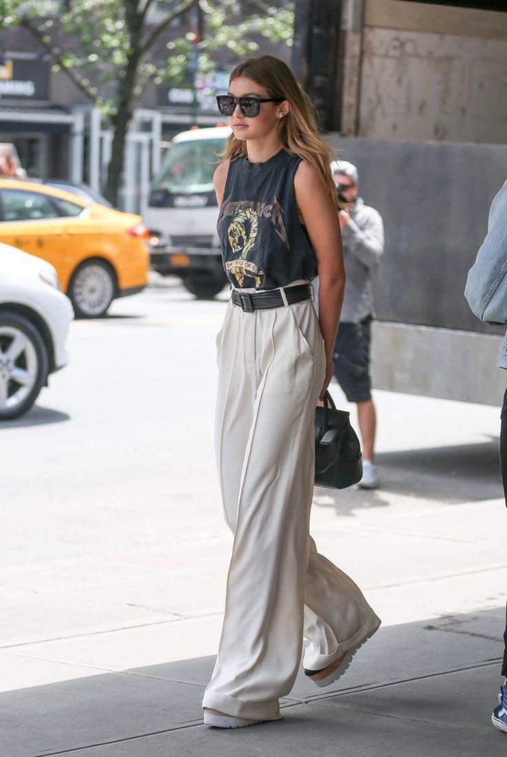 "vogueably: ""hey babe."" www.fashionclue.net  Fashion Tumblr, Street Wear &…"