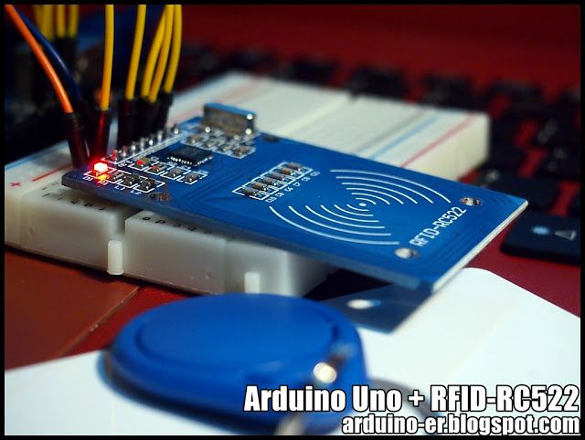 Best images about rfid nfc on pinterest arduino