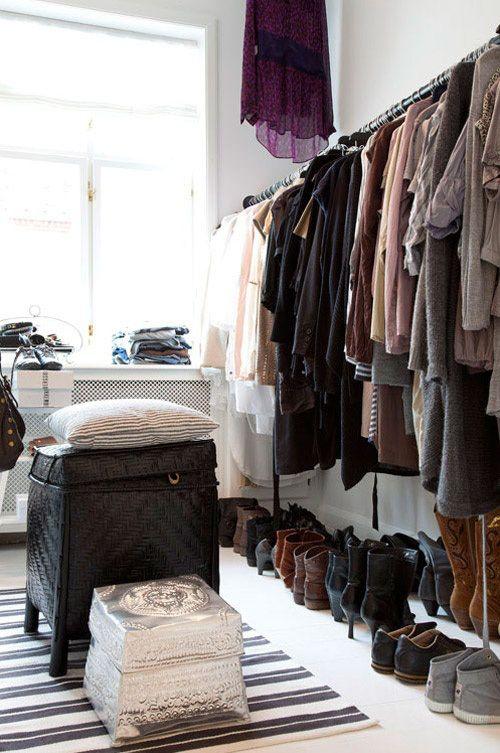 ellies.be - battle of the wardrobes: vrijetijdskledij versus professionele garderobe, mode en lifestyle blog,