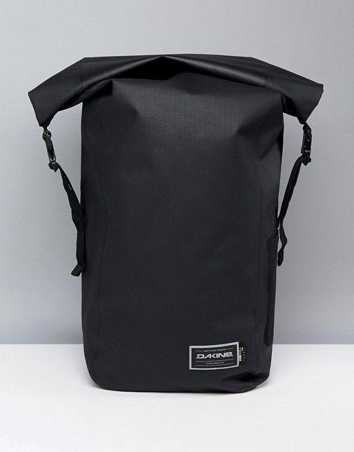 Image Alternatetext Top Backpacks Man Bag Bags