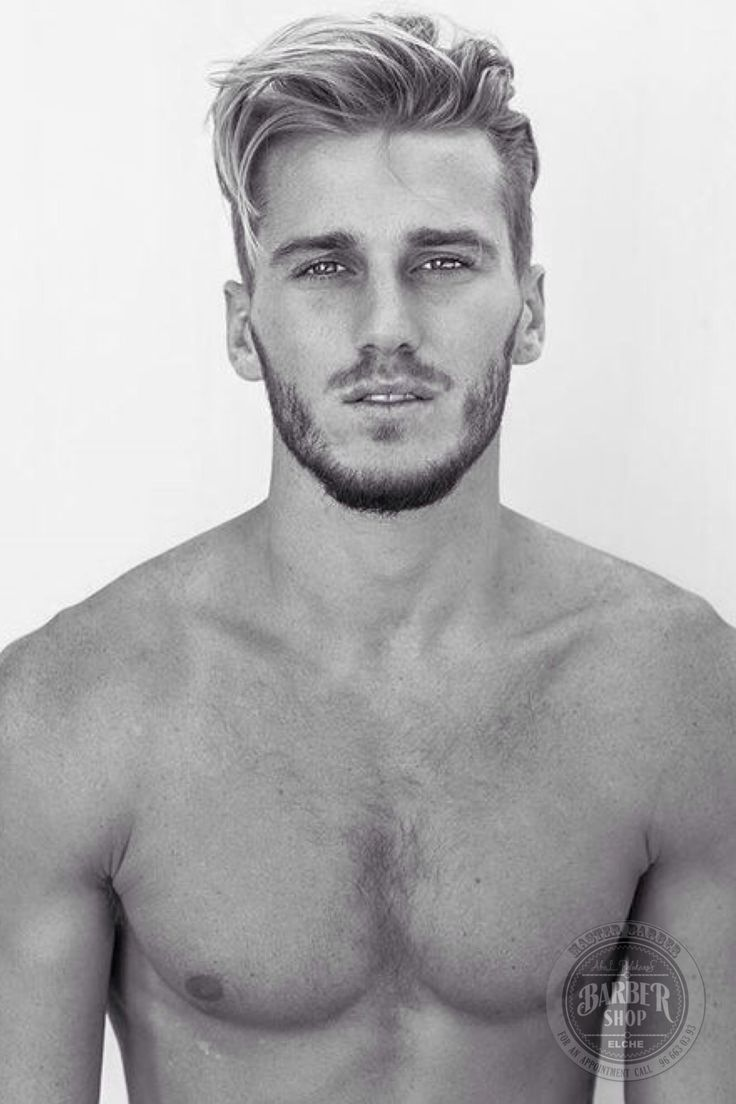 best Hairstyle images on Pinterest  Long hair Beautiful boys
